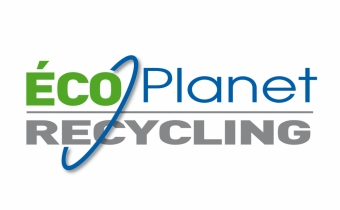ECO PLANET RECYCLING