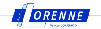 LORENNE CONSTRUCTIONS