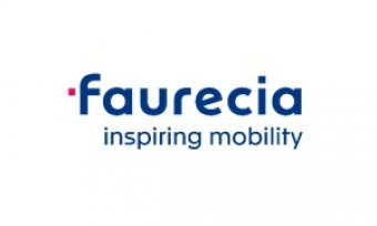 FAURECIA AUTOMOTIVE COMPOSITES