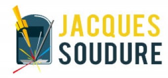 JACQUES SOUDURE